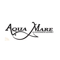 Poissonnerie Aqua Mare - Promotions & Rabais - Poissonneries