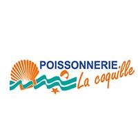 Poissonnerie La Coquille - Promotions & Rabais à Caplan