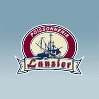 Poissonnerie Lauzier - Promotions & Rabais à Kamouraska