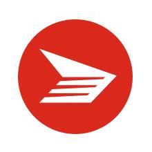 Postes Canada - Promotions & Rabais à Saint-Blaise-Sur-Richelieu