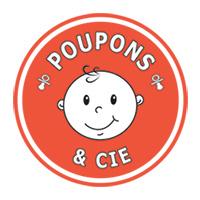 Poupons & Cie - Promotions & Rabais pour Boutiques Pour Bébé
