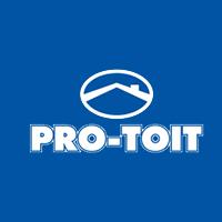 Pro-Toit - Promotions & Rabais - Toitures