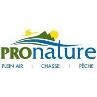 Circulaire Pronature Circulaire - Catalogue - Flyer - Articles Chasse Et Pêche