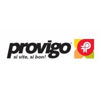 Circulaire Provigo Le Marché - Flyer - Catalogue - Lavaltrie