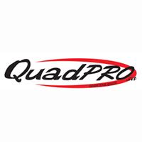 Quadpro - Promotions & Rabais - VTT Et Motoneige