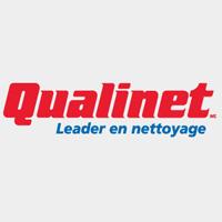 Qualinet - Promotions & Rabais - Nettoyage Après Sinistre