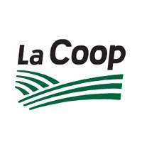 Quincaillerie Coop - Promotions & Rabais à Outremont