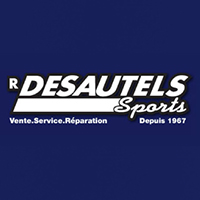 R. Desautels Sports - Promotions & Rabais - Équipement De Ski