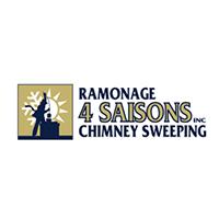 Ramonage 4 Saisons - Promotions & Rabais - Ramonage De Cheminées