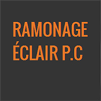 Ramonage Éclair P.c - Promotions & Rabais - Ramonage De Cheminées