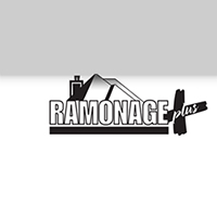 Ramonage Plus - Promotions & Rabais - Ramonage De Cheminées