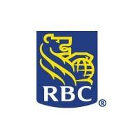 Rbc Banque Royale - Promotions & Rabais à Beauharnois