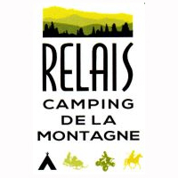 Relais Camping De La Montagne - Promotions & Rabais - Camping