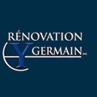 Rénovation Y Germain - Promotions & Rabais - Nettoyage Après Sinistre