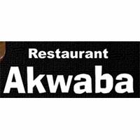 Le Restaurant Restaurant Akwaba - Cuisine Grecque