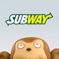 Le Restaurant Restaurant Subway à Témiscaming