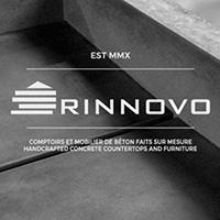 Rinnovo - Promotions & Rabais à Sainte-Catherine-De-Hatley