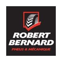 Circulaire Robert Bernard – Pneu & Mécanique Circulaire - Catalogue - Flyer - Saint-Paul-d'Abbotsford