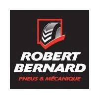 Circulaire Robert Bernard – Pneu & Mécanique Circulaire - Catalogue - Flyer - Papineauville