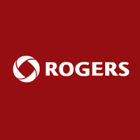 Rogers - Promotions & Rabais à Sainte-dorothée