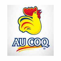 Rôtisserie Au Coq - Promotions & Rabais - Rôtisseries