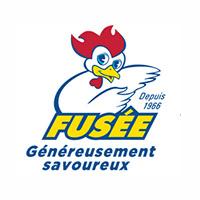 Rôtisserie Fusée - Promotions & Rabais - Rôtisseries