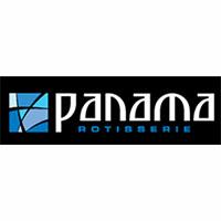 Rôtisserie Panama - Promotions & Rabais - Cuisine Grecque