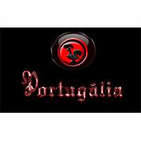 Rôtisserie Portugalia - Promotions & Rabais - Rôtisseries