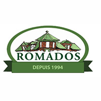 Le Restaurant Rôtisserie Romados - Rôtisseries