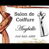 Salon Anybelle - Promotions & Rabais à Pointe-aux-trembles