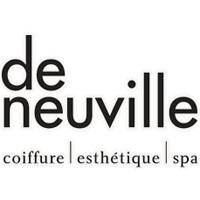 Salon De Neuville – Coiffure Spa Esthétique - Promotions & Rabais - Soins Pour La Peau