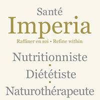 Santé Imperia - Promotions & Rabais - Nutritionniste - Diététiste