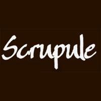 Scrupule - Promotions & Rabais à Ahuntsic