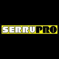 Le Magasin Serrupro Store - Serruriers