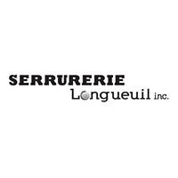Serrurerie Longueuil - Promotions & Rabais - Serruriers