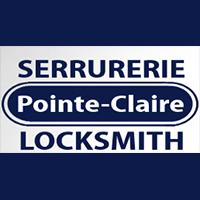 Serrurerie Pointe-Claire - Promotions & Rabais - Serruriers