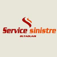 Service Sinistre Outaouais - Promotions & Rabais - Nettoyage Après Sinistre