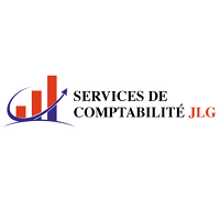 Services De Comptabilité Jlg - Promotions & Rabais à Sainte-Martine
