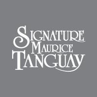 Circulaire Signature Maurice Tanguay