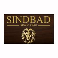 Sindbad - Promotions & Rabais - Argent