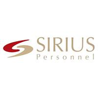 Sirius Personnel – Chasseurs De Têtes Montreal - Promotions & Rabais - Marketing