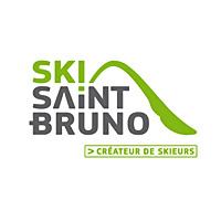 Ski Mont Saint Bruno - Promotions & Rabais - Centres De Ski
