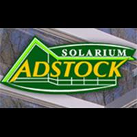 Solarium Adstock - Promotions & Rabais à Adstock