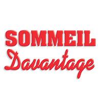 Sommeil Davantage - Promotions & Rabais - Fauteuils De Massage