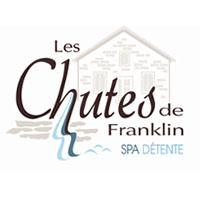 Spa Détente Franklin - Promotions & Rabais - Massothérapie