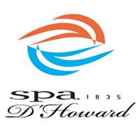 Spa D&Rsquo;Howard - Promotions & Rabais à Saint-Adolphe-d'Howard
