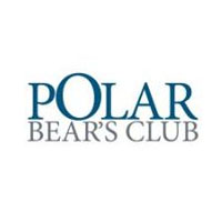Spa Polar Bear's Club - Promotions & Rabais à Piedmont