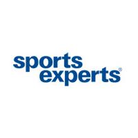 Circulaire Sports Experts - Flyer - Catalogue - Saint-Eustache