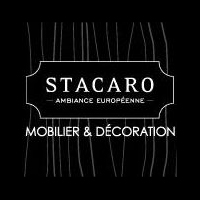 Stacaro echantillons quebec gratuits for Meuble stacaro montreal