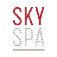 Station Skyspa - Promotions & Rabais - Soins Pour La Peau